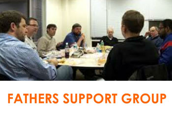 Father-Matters-Support-Group-slider