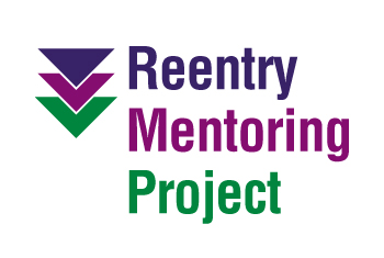 Father_Matters_Reentry_Mentoring_Program_Logo