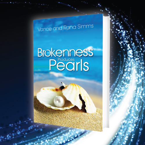 father-matters-book-brokennes-produces-pearls-by-vance-simms-book