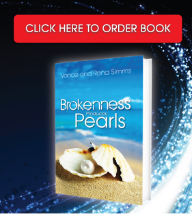 father-matters-book-brokennes-produces-pearls-by-vance-simms-side-280