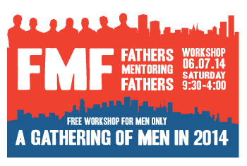 Father-Matters-Worshop-M06-07-2014-slider