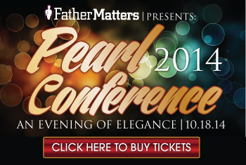 FM-Pearl-Conference-slider