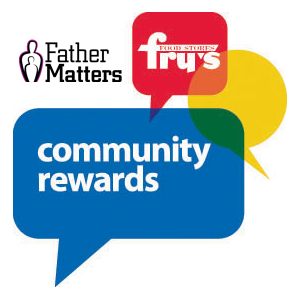 father-matters-Frys-community-rewards-logo