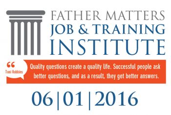 Father-Matters-Job-Training-Institute-60