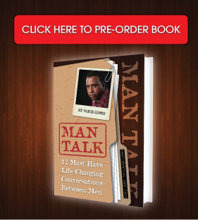father-matters-book-man-talk-by-vance-simms