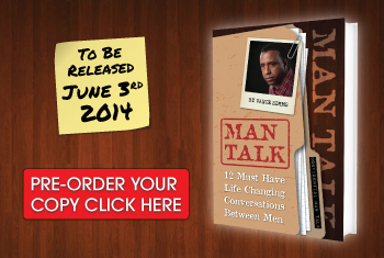 Man-Talk-by-Vance-Simms-father-matters-book-slider