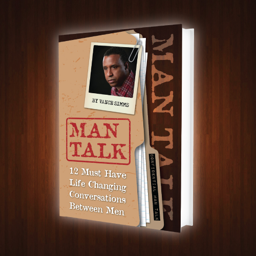 Man-Talk-by-Vance-Simms-father-matters-book