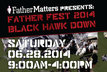 FM-Black-Hawk-Down-Father-Fest-2014-slider