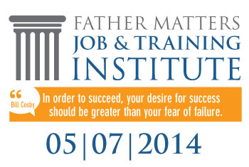 Father-Matters-Job-Training-Institute-5-7-14-slider