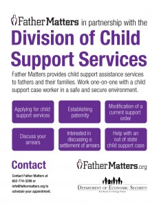 Father-Matters-Child-Support-Services
