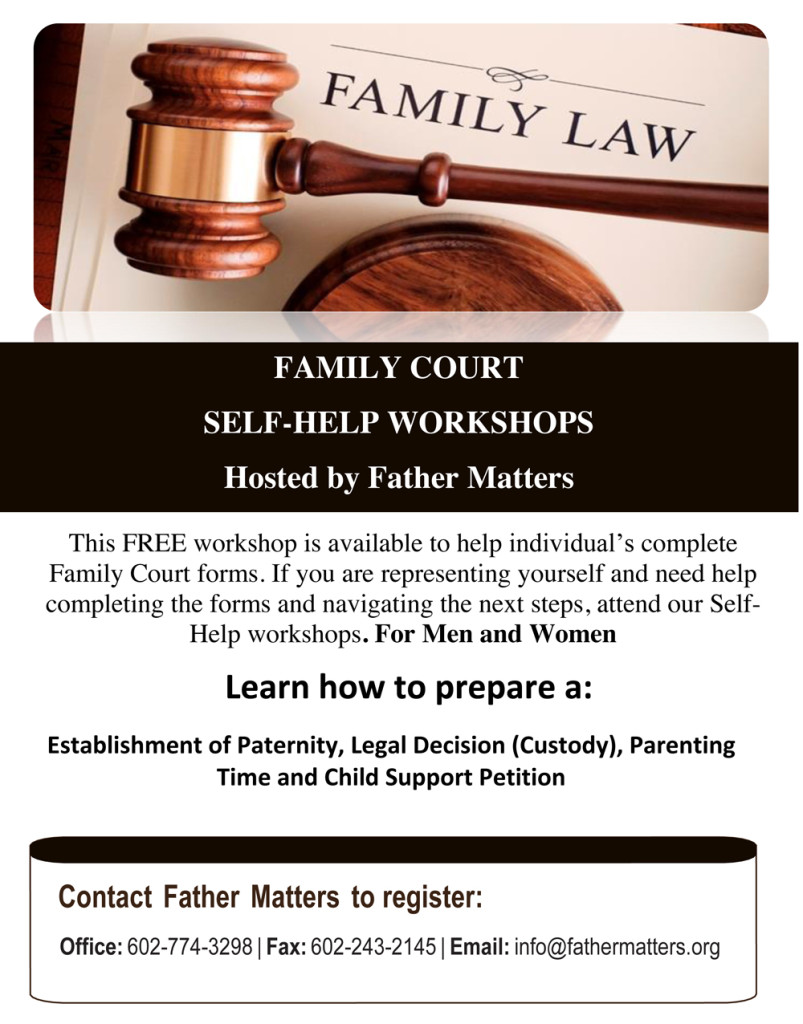 Family-Courts-Self-Help-workshop-flyer