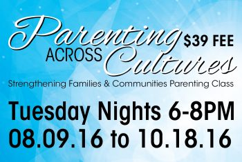 FM-Parenting-across-cultures-8-9-16-02