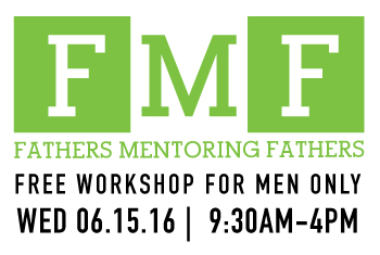 Father-Matters-Workshop-08