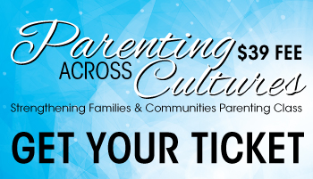 FM-Parenting-across-cultures-8-9-16-buy