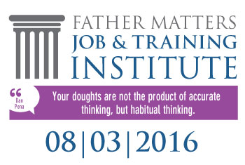 Father-Matters-Job-Training-Institute-7-6-slider