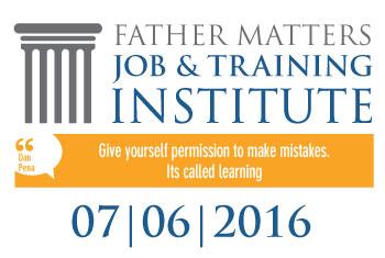 Father-Matters-Job-Training-Institute-8-3-slider