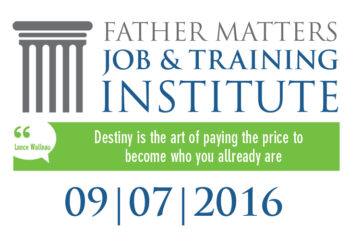 Father-Matters-Job-Training-Institute-66