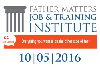 Father-Matters-Job-Training-Institute-68