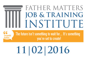 Father-Matters-Job-Training-Institute-70