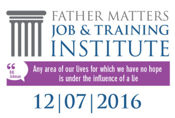 Father-Matters-Job-Training-Institute-72