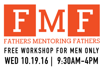 Father-Matters-Workshop-3-9-16-13-slider