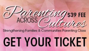FM-Parenting-across-cultures-1-21-17-02