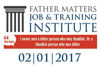 Father-Matters-Job-Training-Institute-slider-2017-04