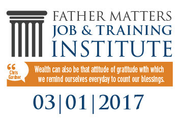 Father-Matters-Job-Training-Institute-slider-2017-06