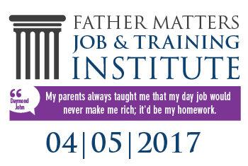 Father-Matters-Job-Training-Institute-slider-2017-08