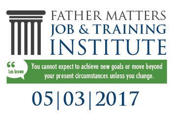 Father-Matters-Job-Training-Institute-slider-2017-10