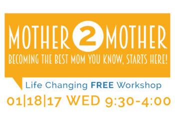 Mother 2 Mother Workshop 1-18-2017-02