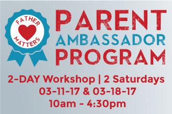 FM-Parent-Abmassador-Program-slider