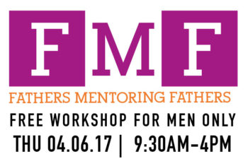 Father Matters Workshop 4-06-17-20