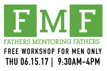 Father Matters Workshop 6-15-17-23